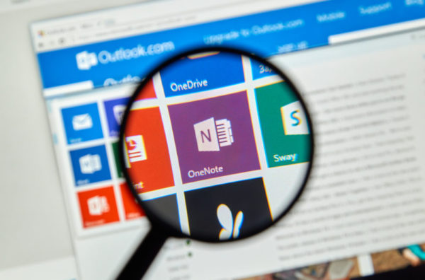 Microsoft Search – new feature that makes your search and work more efficient