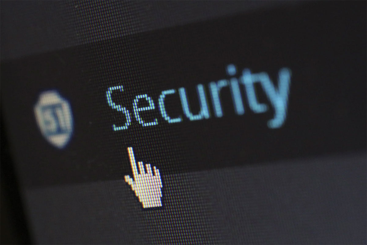 Security Hacks
