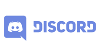 >Discord