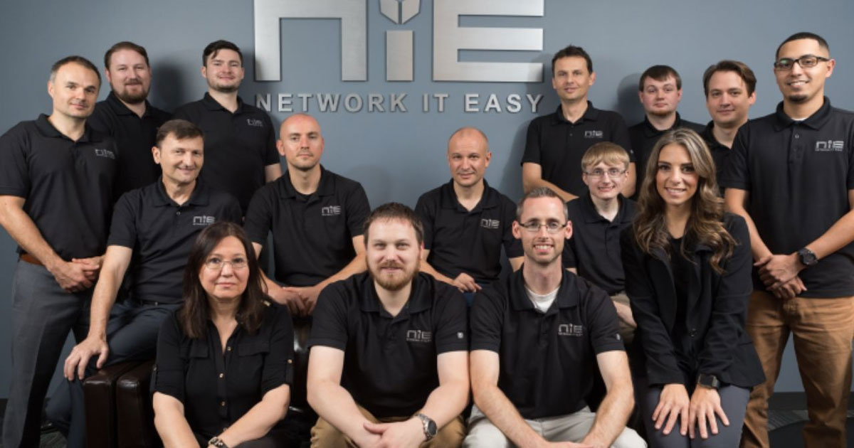 Network-IT-Easy-Our-Team